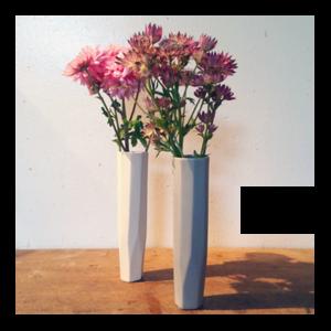 Vase-9
