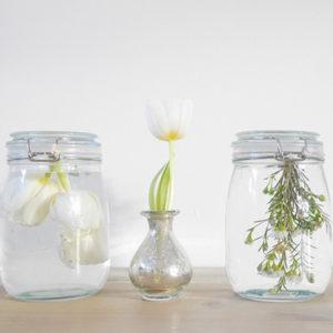 Blumen für die Ewigkeit Tipp