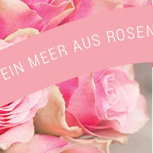 Rosenschale