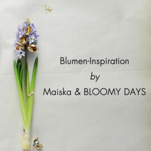 Blumenschmuck von Maiska
