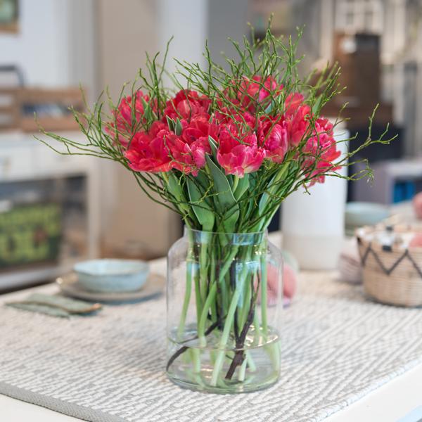 Tulpen-Heidelbeere2