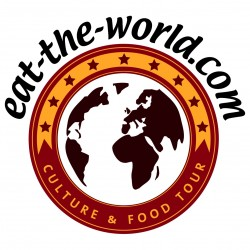 Logo eat-the-world