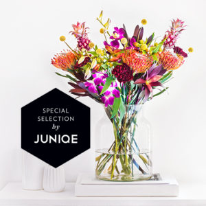 Special Selection Juniqe