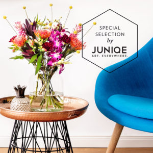 Special Selection by Juniqe