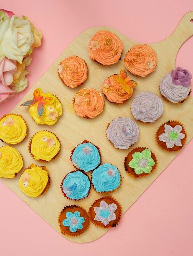 Bloomy_Cupcakes