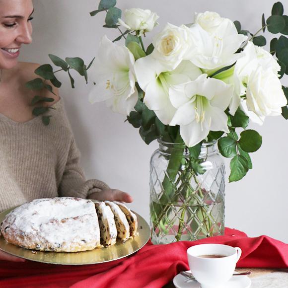 In_der_Weihnachtsbäckerei