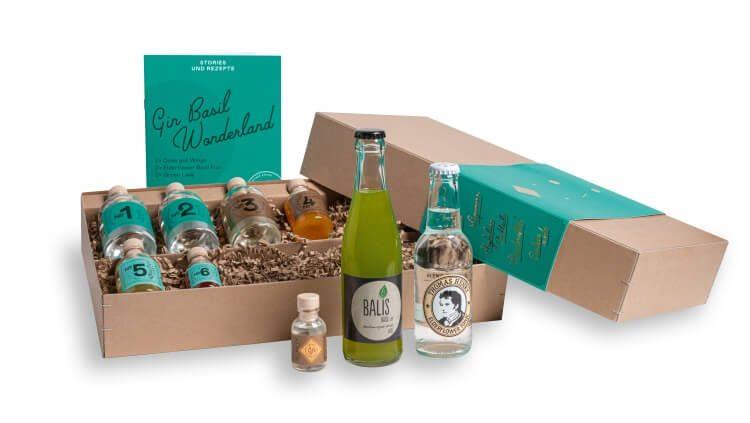 gin_geschenk_set