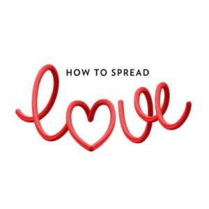 guide_how_to_spread_love