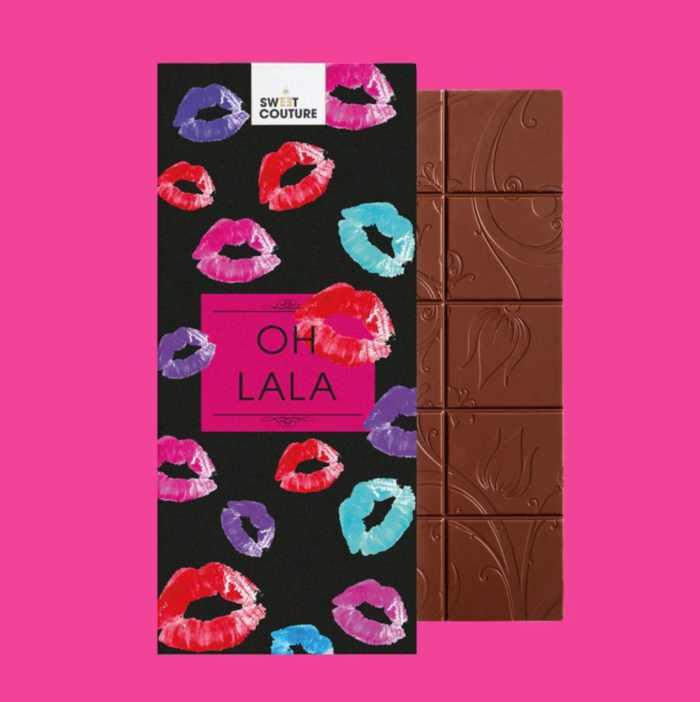 liebes_schokolade