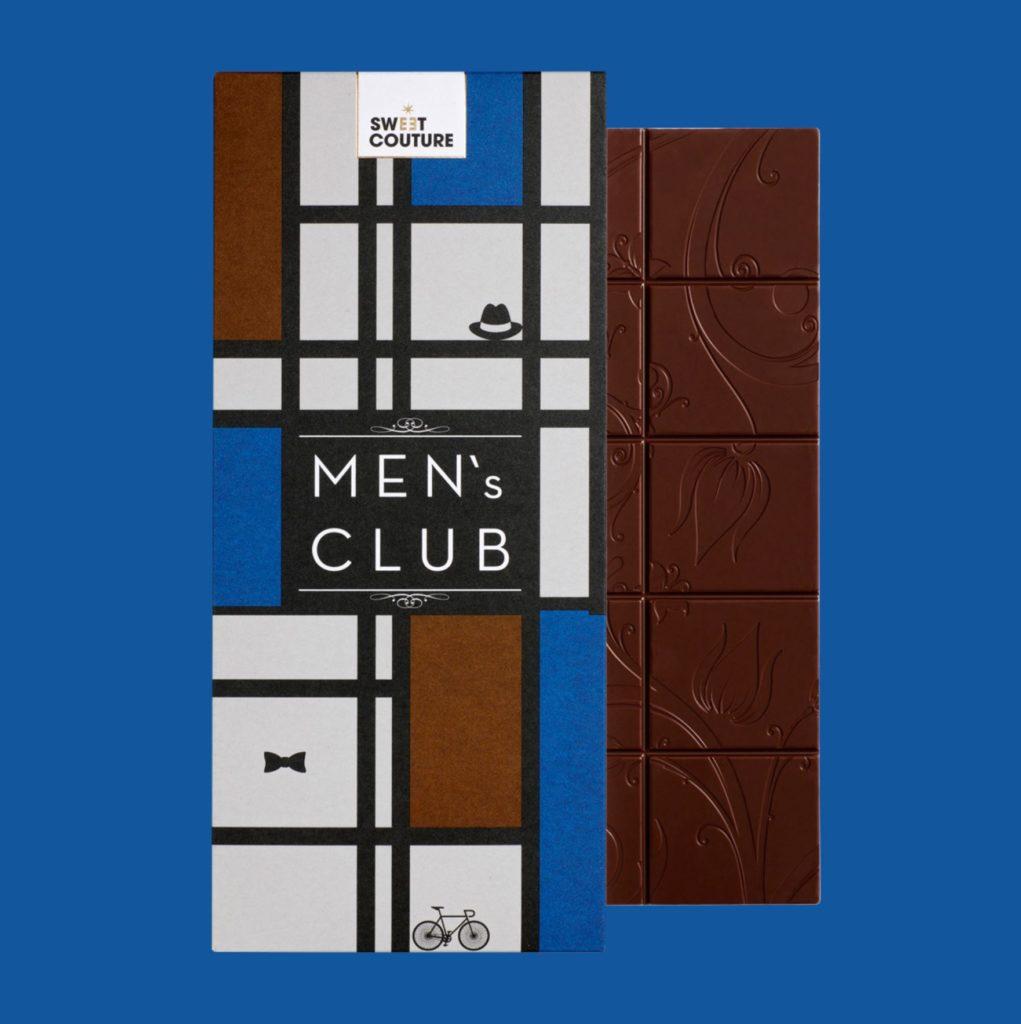 maenner_schokolade