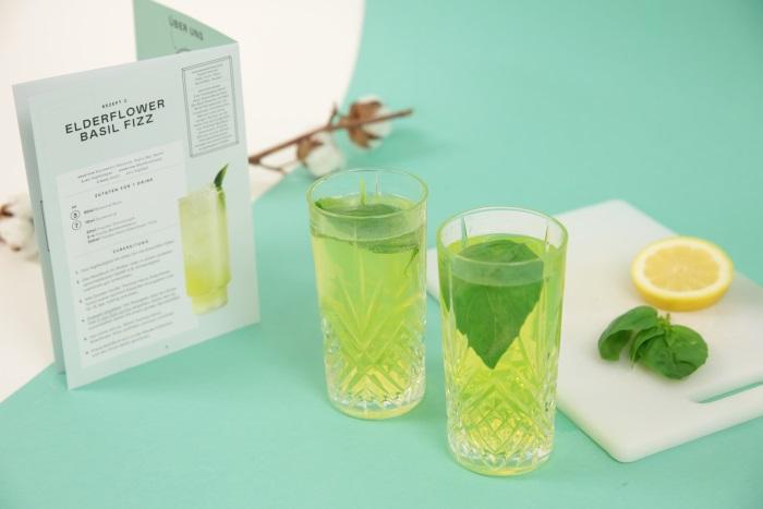 drink_bloomy_days