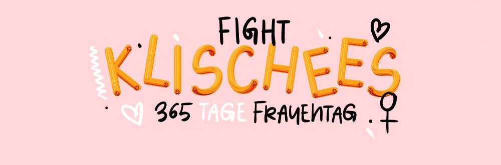 365 Tag Frauentag