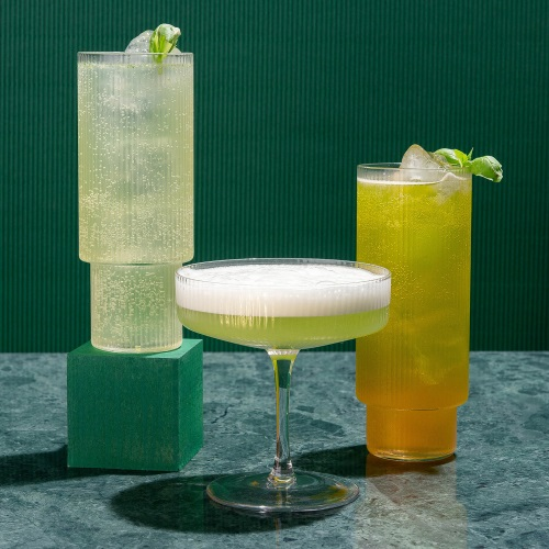 gin_basil_wonderland_cocktails