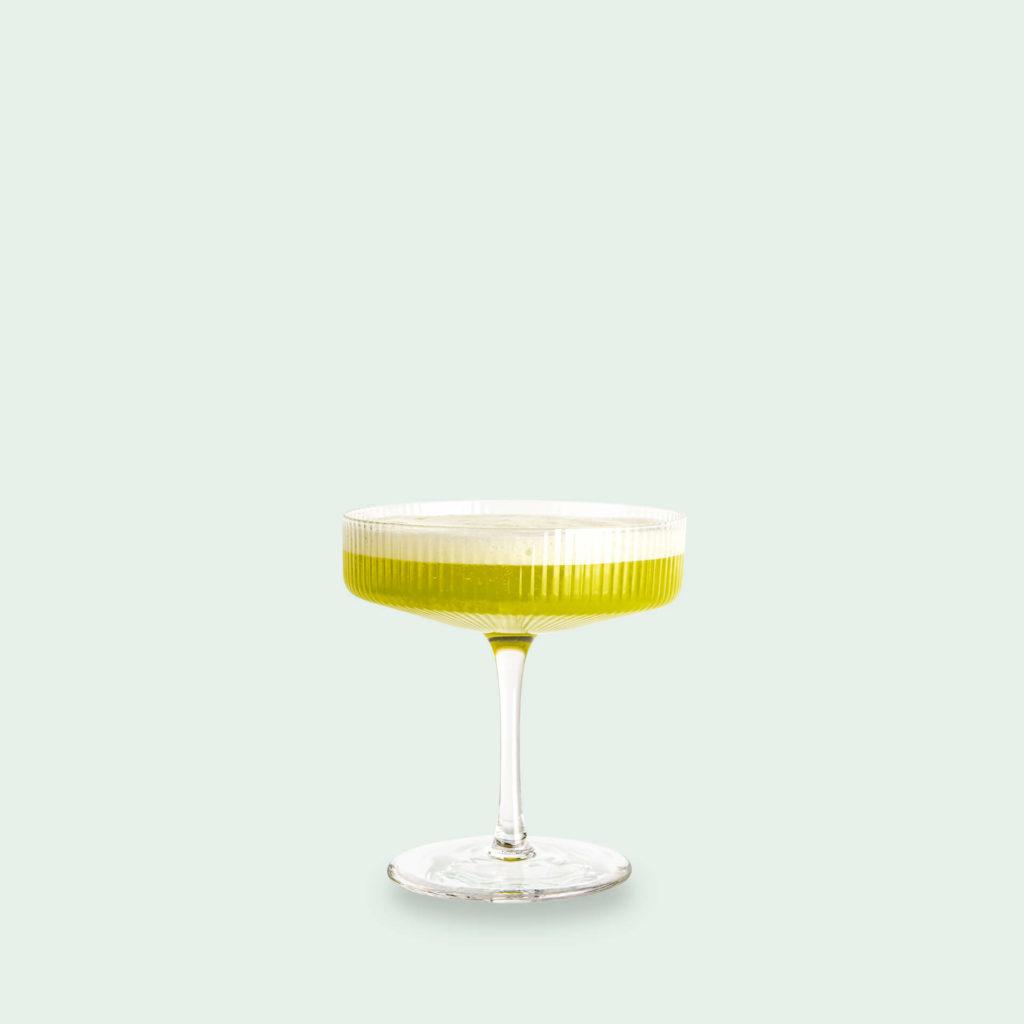 green_lady_drink_syndikat