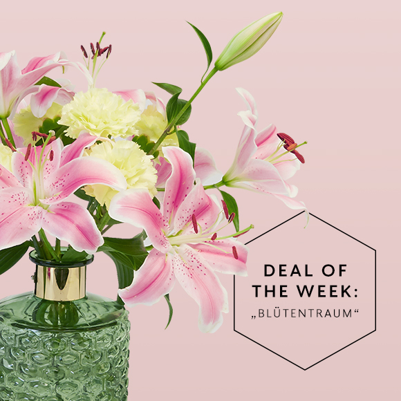 Deal_of_the_Week_KW10