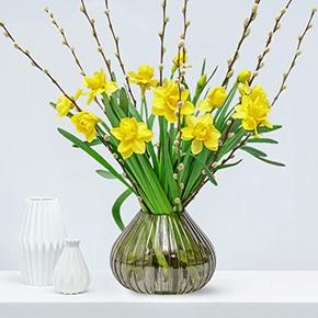 Frühlingsblumen_online_bestellen