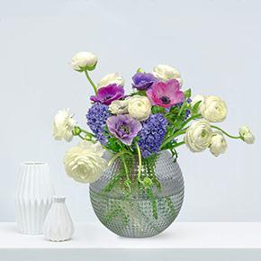 Frühlingsblumen_bestellen
