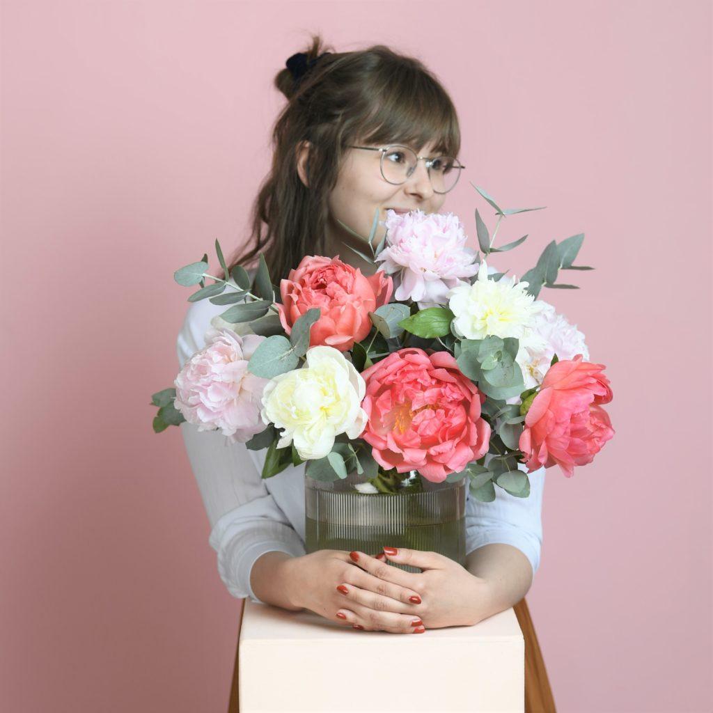 saskia_mueller_bloomy_days