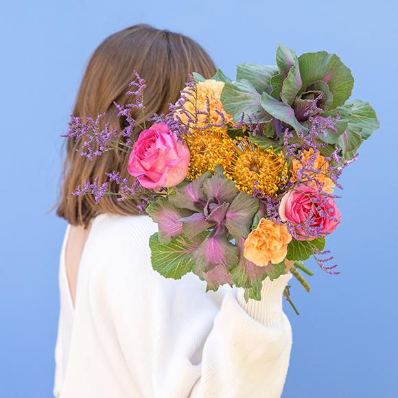 superlike-arrangement