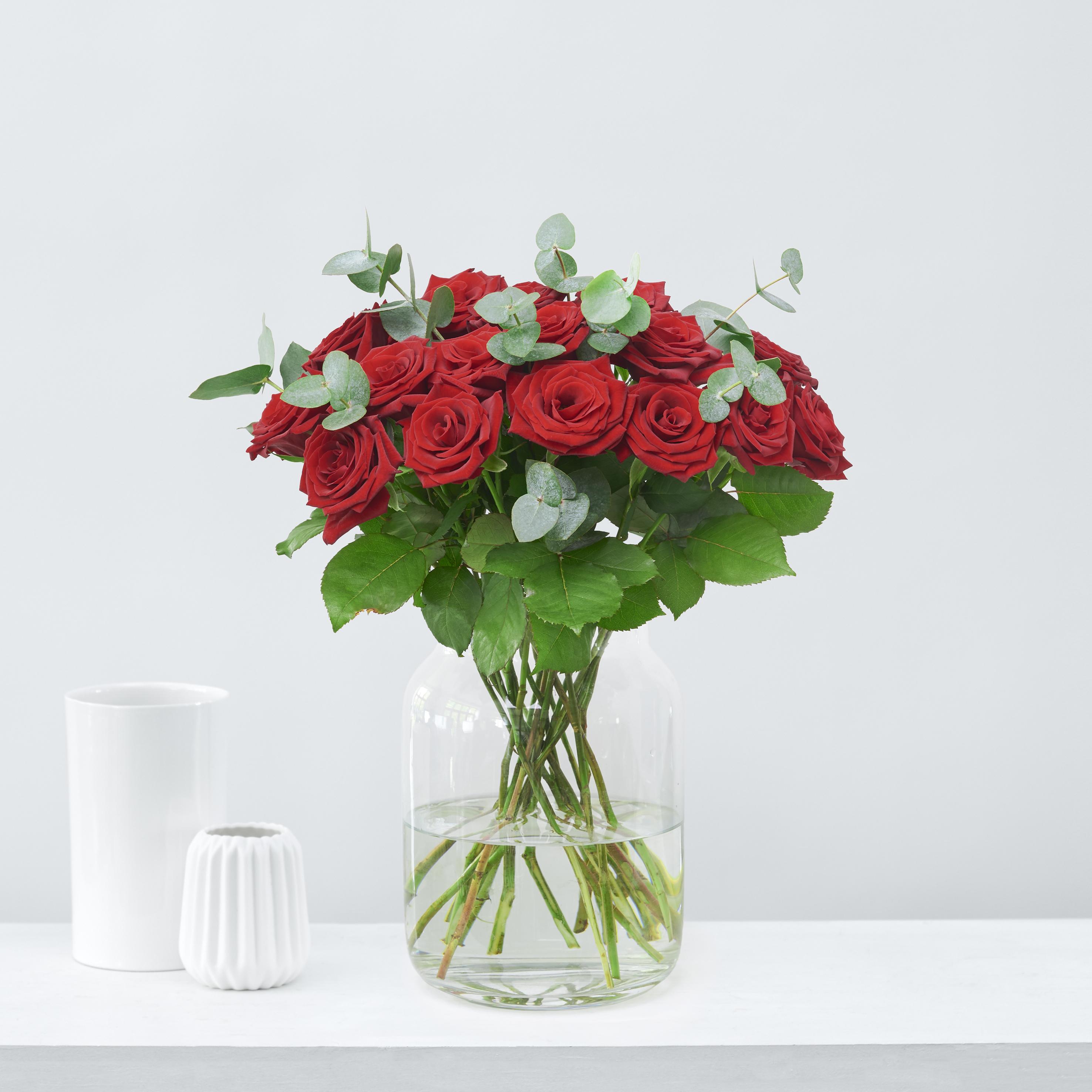 Bloomy Days Blumen Abo Blumen Online Bestellen