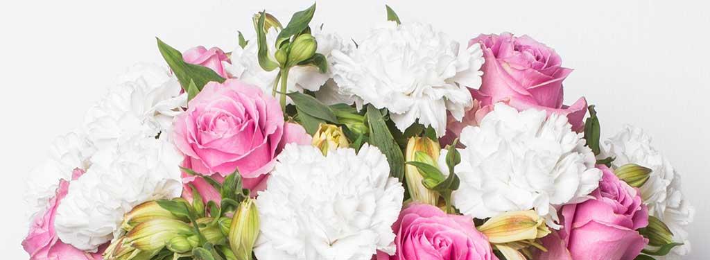 hochzeit blumen stunning blumen als bei ihrer hochzeit floristik heiraten dekoration. Black Bedroom Furniture Sets. Home Design Ideas
